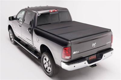 Extang Solid Fold 2 0 Toolbox Tonneau Covers 84422
