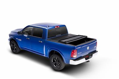 6 7 Extang 94457 2019 Chevy//GMC Silverado//Sierra 1500 New Body Style Trifecta Signature 2.0 Truck Bed Cover
