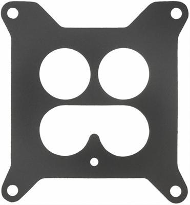 Carburetor Mounting Gasket Fel-Pro 60045