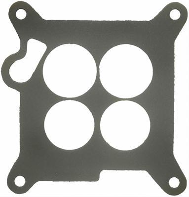 Carburetor Mounting Gasket Fel-Pro 60187