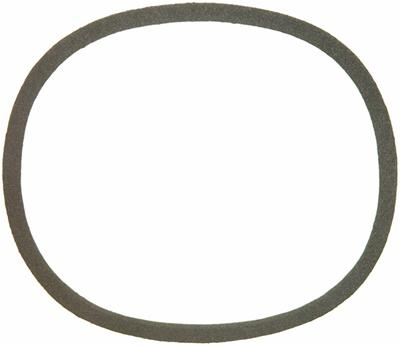 Air Cleaner Mounting Gasket Fel-Pro 60535