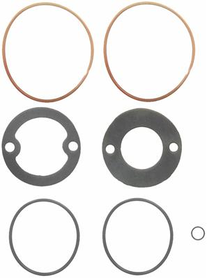 Fel-Pro ES70016 Oil Cooler Seal Set