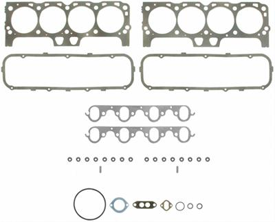 Dade 793880 Camshaft 697110 795387 Crankcase Gasket Oil Seals Fit for Briggs /& Stratton