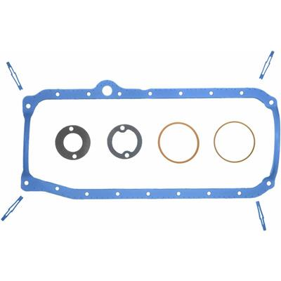 AMERICAN MOTORS Fel-Pro Oil Pan Gaskets - Free Shipping on Orders