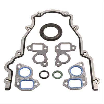 Fel-Pro TCS45860 TC Gasket Set