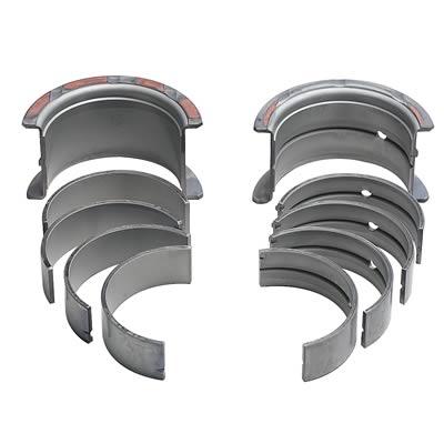 """Sealed Power Main Bearing Set.020/"""" Undersize 429//460"""