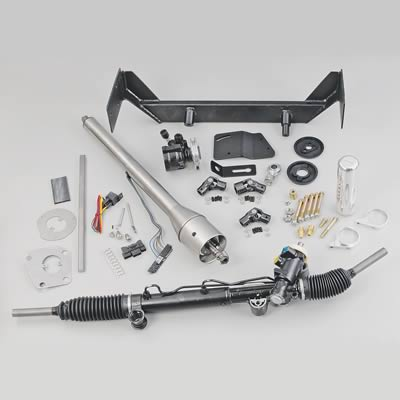 Index php likewise Watch also 380684 Faq Vitara Engine Tech Two Liter 7 besides Watch as well Peerless Faucets Repair Diagram. on toyota power steering diagram