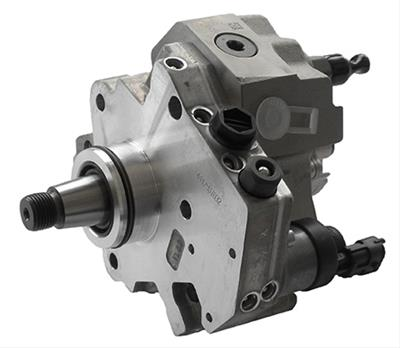 Fleece Performance PowerFlo CP3 Fuel Pump Kits FPE-CUMM-CP3-10MM-6 7