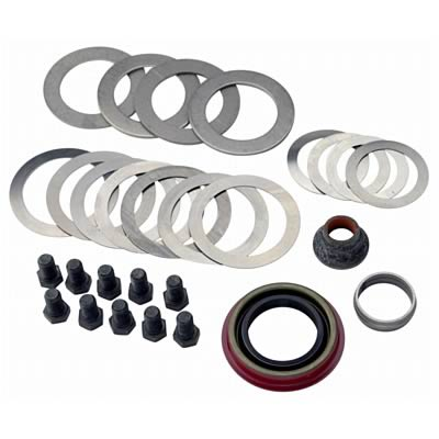 Ford Racing Ring and Pinion Installation Kit M-4210-B2