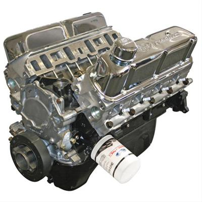 ford performance parts 306 c i d 340 hp crate engines m 6007 x302 free shipping on orders. Black Bedroom Furniture Sets. Home Design Ideas