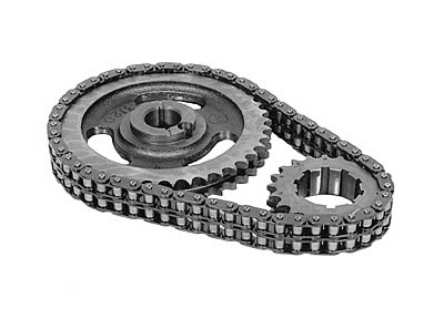 Ford Performance Parts Timing Chain Sets M-6268-A302