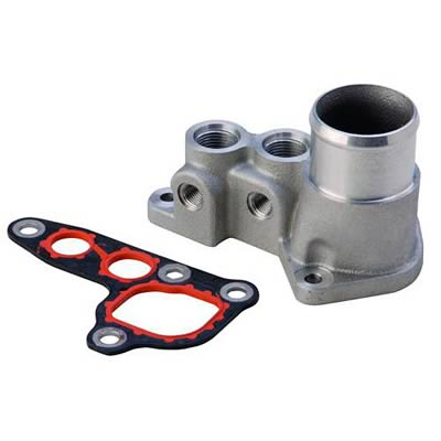 Oil Filter Adapter Difference Ford Mustang Forums Corral Net Mustang Forum