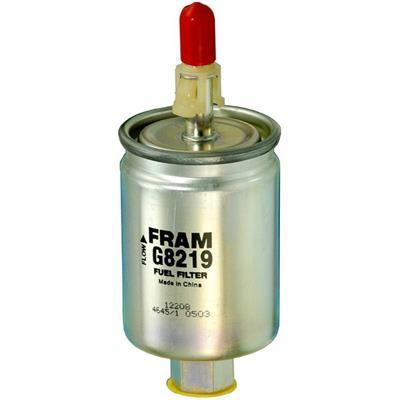 Fuel Filter Fram G7315