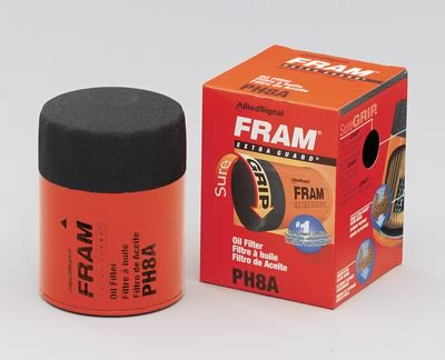 Fram Filtro De Aceite PH3980-Chevrolet Astro//Blazer//GMC Safari