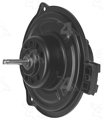 HVAC Blower Motor 4 Seasons 35364