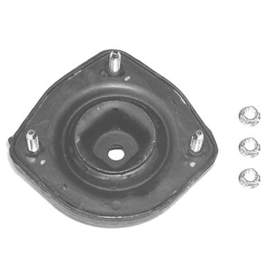 Borgeson 419290 Steering Shaft