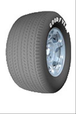 Goodyear Eagle Vintage Sports Car Special Tires 1756 ...