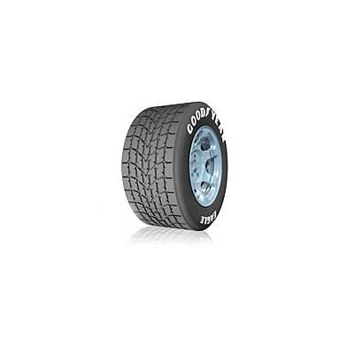Goodyear Eagle Sports Car Radial Rain G18 Tires 4163 ...