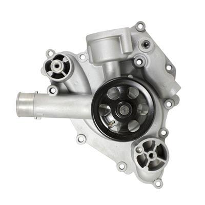 Mass Air Flow Sensor Intake Adapter Plate For 86-89 Celica 2.0L L4