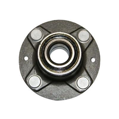 Dorman 930-550 Wheel Hub