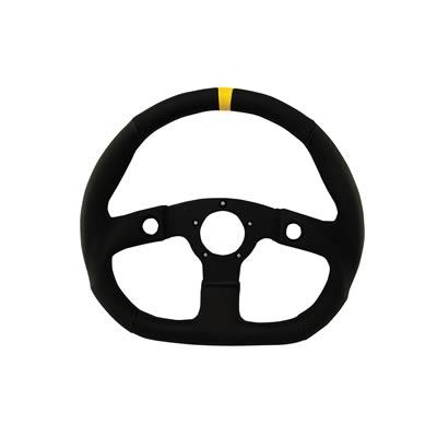 Car Power Handle Car Steering Wheel Spinner Knob Steering Knob Suicide Spinner Knob Universal Steering Wheel Booster Control Fits Vehicle Car ZYHW 5559034460