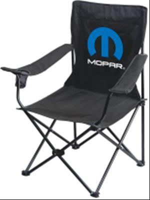 Tremendous Mopar Omega Folding Chair M2013 Cjindustries Chair Design For Home Cjindustriesco