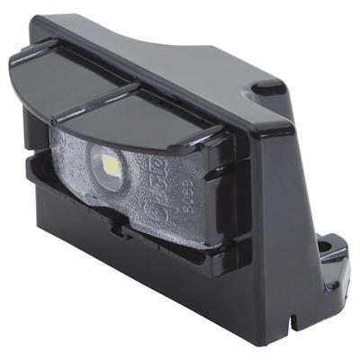 Grote 60341 SuperNova LED License Light