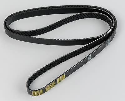 gatorback belt. goodyear gatorback poly-v serpentine belts 4060735 - free shipping on orders over $99 at summit racing belt