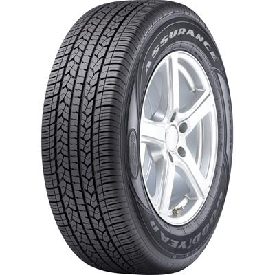 Goodyear Assurance Fuel Max Review >> Goodyear Assurance Fuel Max Tires 738548571