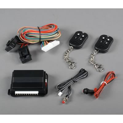 autoloc 5 function keyless entry systems 11124 shipping on autoloc 5 function keyless entry systems 11124 shipping on orders over 99 at summit racing