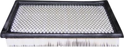 Air Filter Hastings AF1298