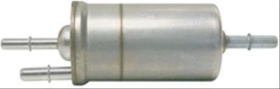 Fuel Filter Hastings GF365