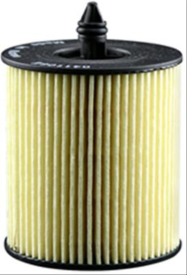 Engine Oil Filter Hastings LF624