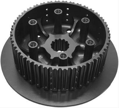 Hinson/Clutch/Components H165 Billet-Proof Inner Hub