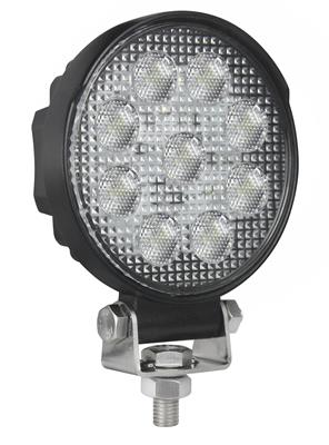 A Optilux Led Work Lights 357101002