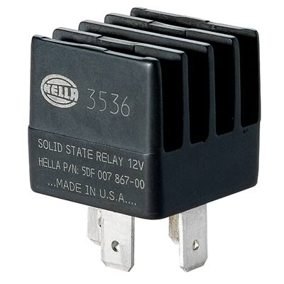 a Relays H41773001 on