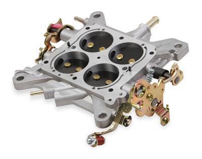 Proform 67268 Carb Base Plate Aluminum Throttle Base Plate  650