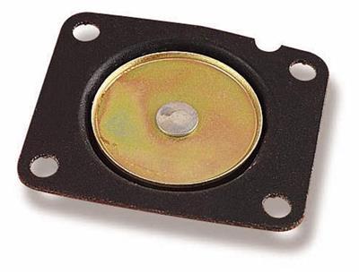 Genuine MIRKA MV-412FE Filter Element for MV-412 /& MV-912 Extractors 8999600411