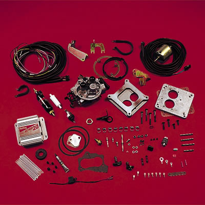 holley pro jection fuel injection systems 502 20s free shipping on rh summitracing com