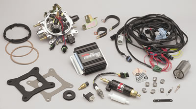hly 950 22s holley commander 950 tbi kits 950 22s free shipping on orders holley commander 950 wiring diagram at creativeand.co