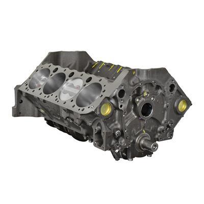 ATK High Performance Chevy 350 Street Performer Short Blocks SP03