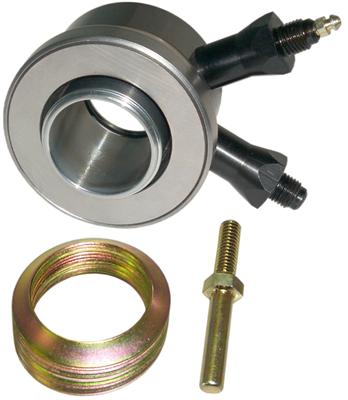 Howe Racing Enterprises Throw Out Shim Kit For 82870