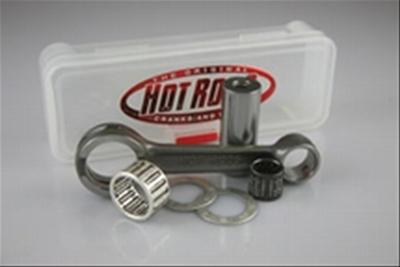Hot Rods 8653 Connecting Rod