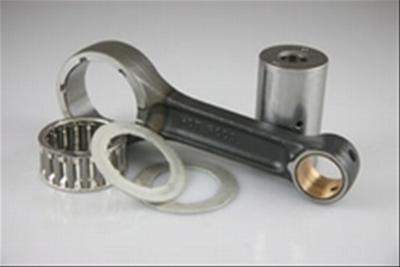 Hot Rods 8118 Motorcycle Connecting Rod Kit