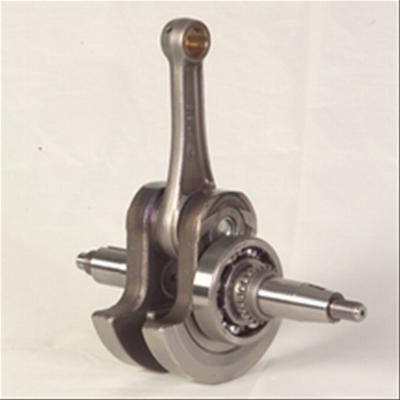 Hot Rods 4174 Crankshaft