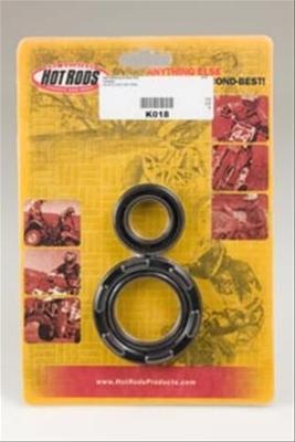 Hot Rods K018 Main Bearing /& Seal Kits