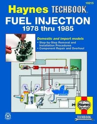 Haynes Ford Taurus ManualPdf - eBook and Manual Free download