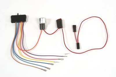idt 3100035775_w ididit steering column harness adapter kits free shipping on ididit wiring harness at mr168.co