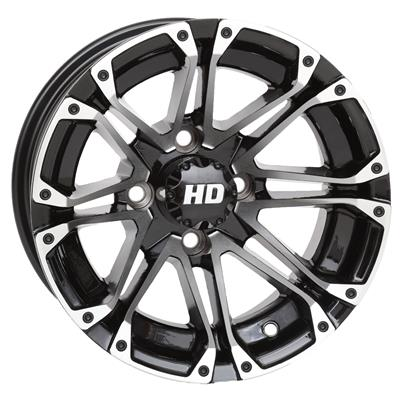 sti hd3 machined gloss black hd alloy wheels 12hd300 free shipping Willys Wagon Interior sti hd3 machined gloss black hd alloy wheels 12hd300 free shipping on orders over 99 at summit racing