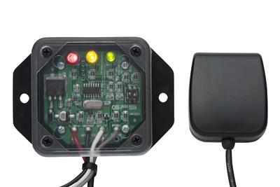 Intellitronix GPS Speedometer Senders S9020